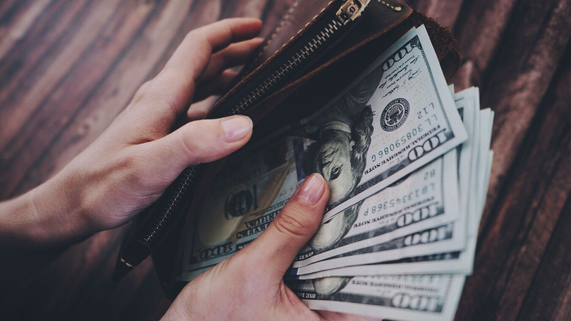 Beat the Heat: Money Saving Tips